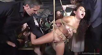Total Videos --- https://sinfulvideos.blogspot.com/